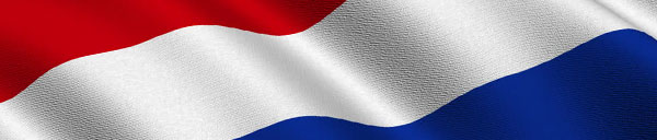 Holland Registratie