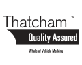 Thatcham Quality Assured