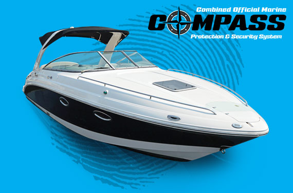 COMPASS Boat System