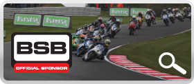 Datatag Official Sponsor of 2013 BSB