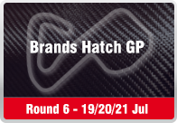 British Super Bikes Round 6 Brands Hatch