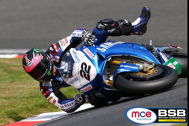 Datatag Extreme Qualifying BSB Outlto Park