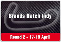British Super Bikes Round 2 Brands Hatch Indy
