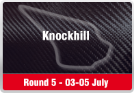 British Super Bikes Round 5 Knockhill
