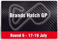 British Super Bikes Round 6 Brands Hatch GP