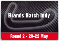 British Super Bikes Round 3 Brands Hatch Indy
