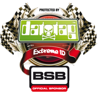 Datatag BSB Official Sponsor