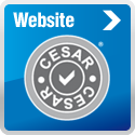 CESAR Website
