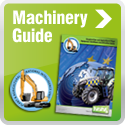 Datatag PANIU Machinery Guide