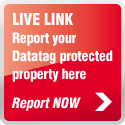 Report your stolen property