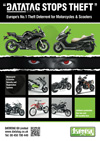 datatag motorcycle brochure