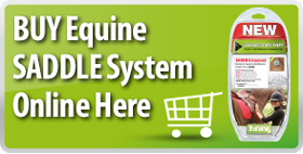 Buy Online Datatag Equine Saddle System