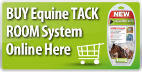 Buy Online Datatag Equine Tack Room System