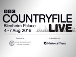 BC Countryfile Live
