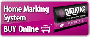 Buy Online Datatag Home Marking System