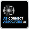 AB Connect Associates Ltd