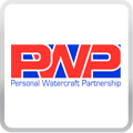 personal watercraft partnership