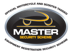 Master Security Schem