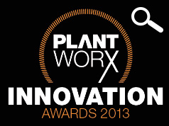 DATATAG AND CESAR SPONSOR PLANTWORX INNOVATION AWARDS 2013