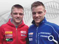 BRITAIN'S NEW MOTORCYCLE RACING SUPERSTARS, LIVE AT PLANTWORX 2013