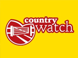 THAMES VALLEY POLICE 100 DAYS OF ACTION - COUNTRY WATCH