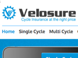 VELOSURE TO OFFER 10% INSURANCE PREMIUM DISCOUNT WITH DATATAG