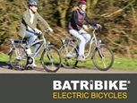 BATRIBIKE TO FIT DATATAG AS STANDARD TO RANGE