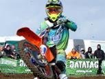 DATATAG - THE POWER BEHIND THE AMCA CHAMPIONSHIPS