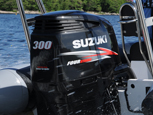 SUZUKI ANNOUNCES EXCLUSIVE NEW SECURITY PRODUCT PARTNERSHIP WITH DATATAG