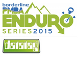 BORDERLINE PMBA ENDURO SERIES ROUND 1 RACE REPORT