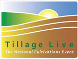 DATATAG TO EXHIBIT AT TILLAGE LIVE 2015