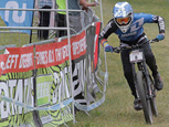 REPORT: BRITISH CYCLING'S NATIONAL MTB DH CHAMPIONSHIPS 2015