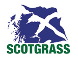 DATATAG TO EXHIBIT AT SCOTGRASS 2016
