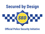DATATAG TO EXHIBIT AT SECURE BY DESIGN NATIONAL TRAINING EVENT