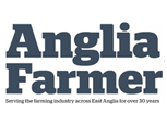 ANGLIA FARMER FEATURE - ANTI-THEFT SYSTEM LAUNCHED FOR WORKSHOP TOOLS