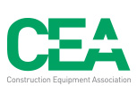 CEA FEATURE - LAUNCH OF MICRO CESAR
