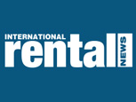 INTERNATIONAL RENTAL NEWS FEATURE - LAUNCH OF MICRO CESAR