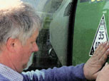 BRITISH FARMER AND GROWER NEWS FEATURE - The Benefits of Datatag