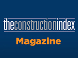 THE CONSTRUCTION INDEX NEWS FEATURE - Micro CESAR
