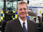 LAMMA 2016: INSURER OFFERS TOP TIPS TO TACKLE TRACTOR THEFT