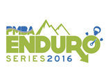 HOPE PMBA ENDURO SERIES - FULL SPONSORS AND PRIZE POT