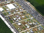 PLANTWORX 2017 60% SOLD – WITH OVER A YEAR TO GO!