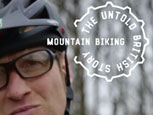 DATATAG PROUD TO SUPPORT NEW FILM - 'MOUNTAIN BIKING - THE UNTOLD BRITISH STORY'