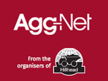AGG-NET HILLHEAD PREVIEW FEATURE ARTICLES