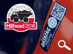 MICRO CESAR TO FEATURE AT HILLHEAD