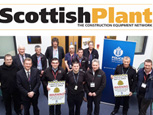 SURGE IN HIGHLAND PLANT THEFT
