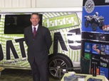 DATATAG SUPPORT RURAL CRIME EVENT