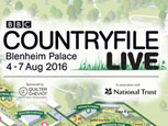 DATATAG TO EXHIBIT AT THE FIRST COUNTRYFILE LIVE SHOW
