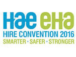 DATATAG TO LAUNCH FINAL VERSION OF MICRO-CESAR AT HAE CONFERENCE