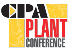 STRONG SPEAKER LINE-UP FOR CPA CONFERENCE